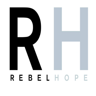 Rebel Hope Designs