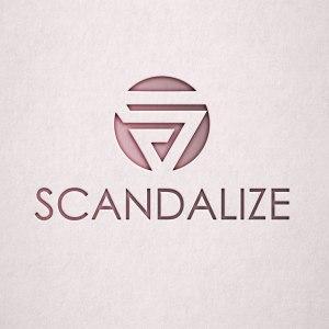 Scandalize Originals