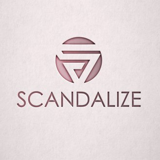 Scandalize Originals