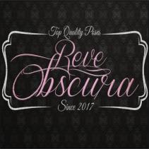 Reve Obsura