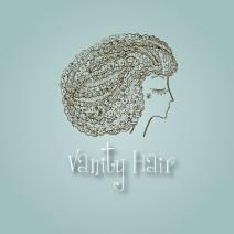 Vanity Hair