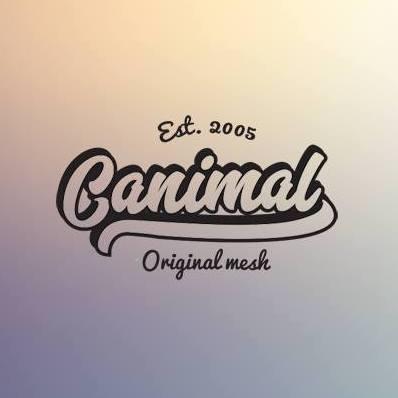 CANIMAL