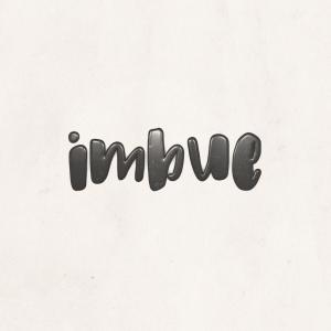 IMBUE
